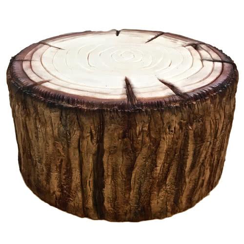 Karen Davies Silikonform Baumrinde Woodland Bark