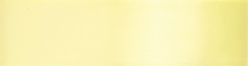 Satinband Jasmine - Gelb 12mm x 25m