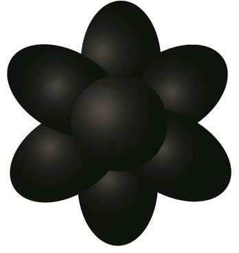 Sugarflair Pastell Farbe Midnight Black, 25 g