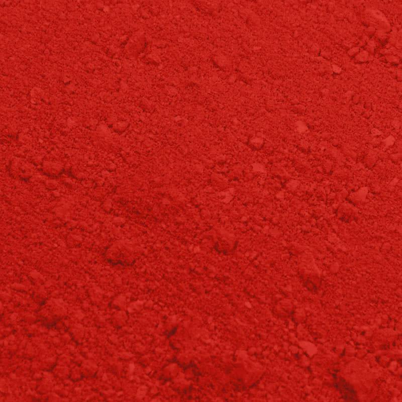 MHD 12/21 Rainbow Dust  Puderfarbe - Orange Burst 3g