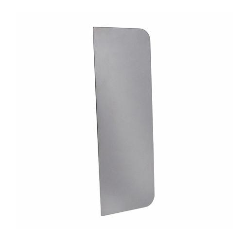 PME Randglätter Metall - Extra Hoch 25cm