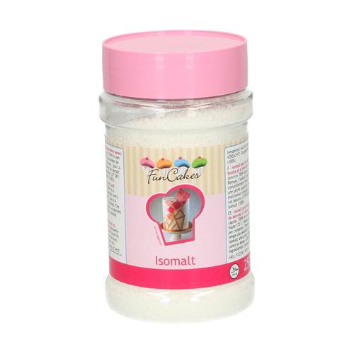 Funcakes Isomalt 250g